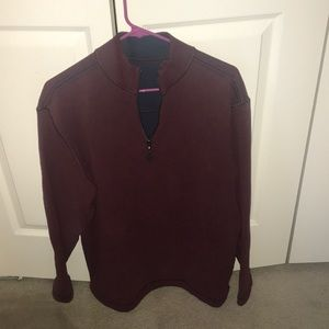 Other - Men's sweater pullover